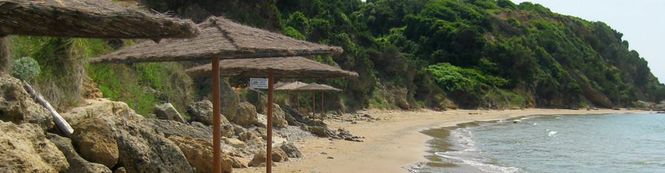 Peloponnes – Antiker Schatz im Mittelmeer